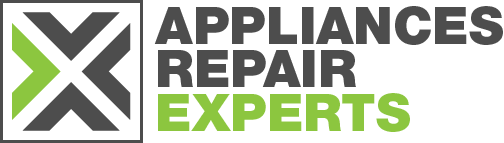 appliance repair service valley stream, ny