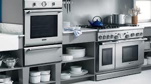 Home Appliances Repair Valley Stream