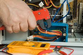 Appliance Repair Company Valley Stream